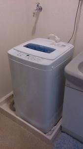 リサイクル 安い 香川